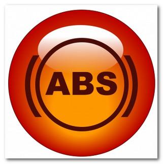 система ABS