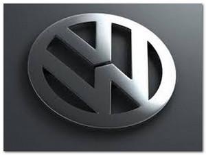 концерн VW
