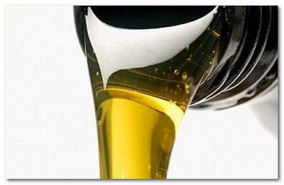 фольксваген джетта моторное масло