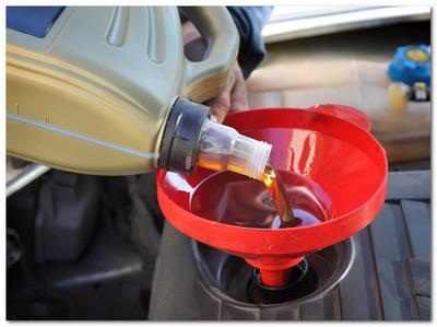 фольксваген джетта 6 доливка масла