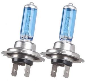 лампы ближнего света VW Jetta