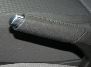 ручник VW Jetta
