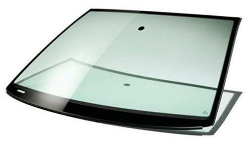Запасные части Volkswagen Jetta: новое лобовое стекло