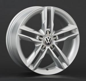 Диск колесный для VW Jetta VI